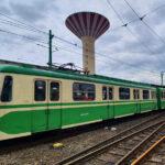 A csepeli HÉV-ből metró lesz, most te is elmondhatod milyen legyen az új vonal