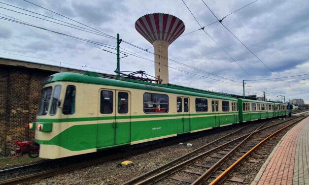 70 éve álom a csepeliek számára a belvárosig közlekedő HÉV, talán most tényleg történik valami