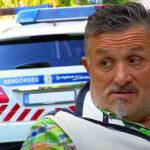 Házkutatás Lagzi Lajcsinál: éjszaka rendőrök lepték el a zenész házát, ezúttal adócsalással gyanúsítják