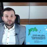 Novák Hunor: a gyors felismerés életet menthet a koronavírus után jelentkező súlyos betegségnél