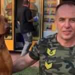 """""""Verőlegények is előkerültek, tettlegességig, orrvérzésig fajultak a dolgok"""" – mondta a rejtélyes körülmények közt eltűnt maglódi vállalkozó, Pintér Gyula miatt a rendőrségre idézett férfi"""