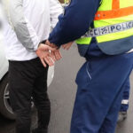 Több milliárd forintot csalt el egy bűnbanda, az egyik elkövetőre az M0-áson csaptak le a nyomozók