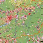 Meglepően gyakoriak a földrengések Budapest környékén, de hol élhetünk akkor biztonságban?