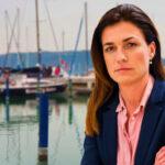Állami ingyenpénzből épített házat a Balatonnál Varga Judit igazságügyi miniszter