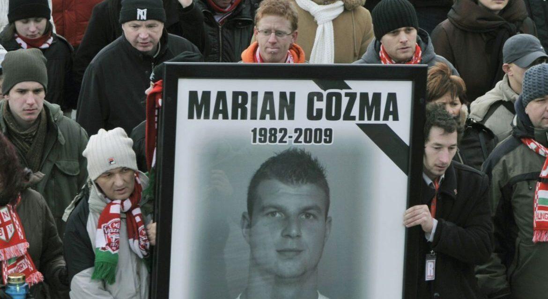 """""""Várom, hogy az elkövetők egyszer majd elém állnak"""" – 12 éve gyilkolták meg Marian Cozmát, a tettesek egy forint kártérítést sem fizettek a szülőknek, pedig a bíróság 200 milliót ítélt meg"""