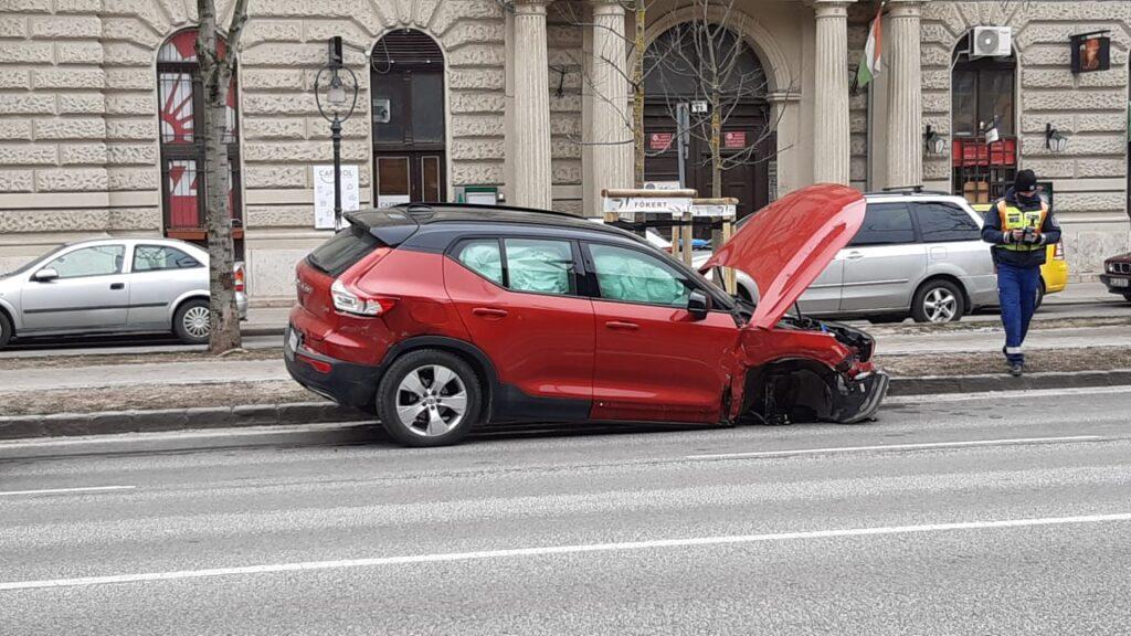 A képhez tartozó alt jellemző üres; baleset-budapest-szivutca-bpk-5-1024x576.jpg a fájlnév