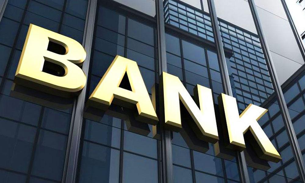 A bankban sincs biztonságban a pénzed! Egy alkalmazott alaposan megcsapolta a bankszámlákat egy budapesti bankban