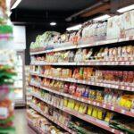 Nagy a baj: az élelmiszerboltokat is elérte a koronavírus harmadik hulláma, veszélyben a nyitvatartás