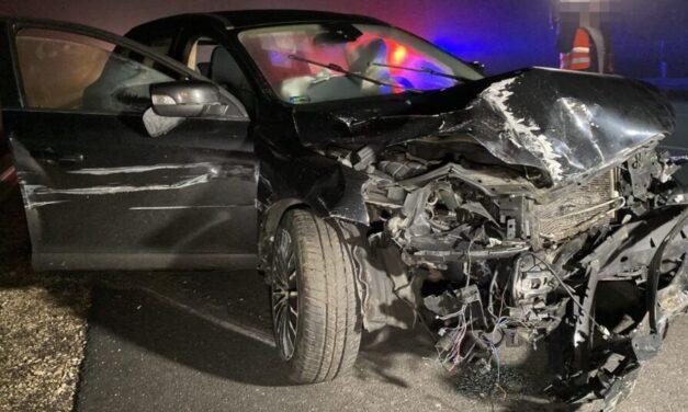 """""""Az idő kerekét nem tudjuk visszaforgatni, bárcsak tehetnénk"""" – egy bedrogozott részeg sofőr miatt kellett meghalnia a 11 éves kislánynak az M6-oson, testvére állapota még mindig válságos"""