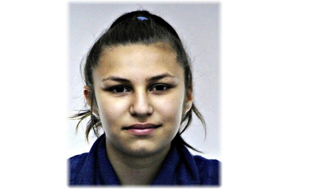 Eltűnt egy 15 éves lány Budapest belvárosából