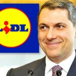 Lidl, Aldi, Spar: Lázár János kiszorítaná őket a magyar piacról és inkább magyar árukkal feltöltött magyar boltokat szeretne