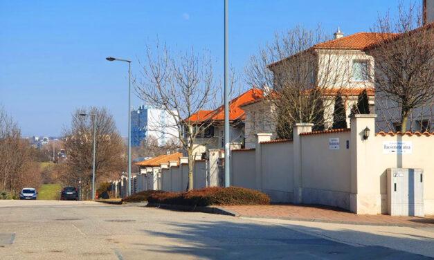 Tavaly kellett volna ingatlant venni Budapesten, olcsóbbak lettek a lakások a járvány miatt, de még az idén is jól járhat