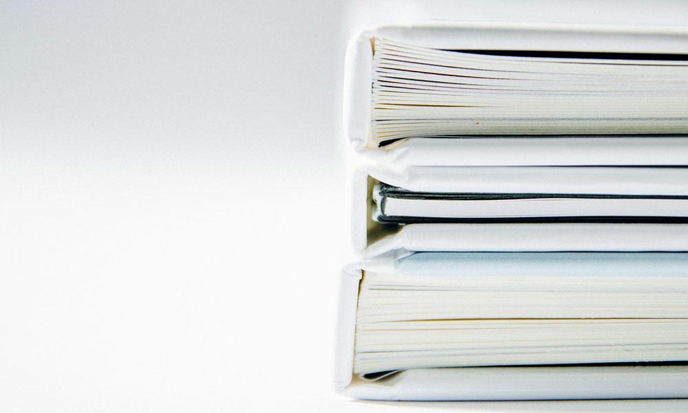 Amit az irattár költöztetéséről tudni érdemes