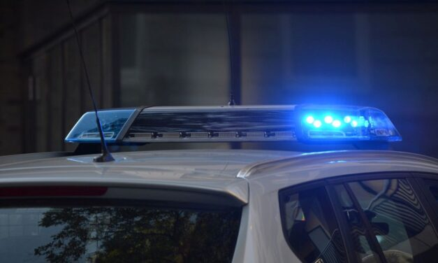 Baleset történt Budapest 20. kerületében, egy súlyos sérültről tudni lehet