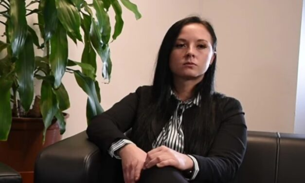 Nem mindenáron akart ölni: ezért kellet most újra felidézze a szörnyű nap borzalmas pillanatait a hős újpesti rendőrnő