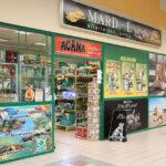 Országos Kereskedelmi Szövetség: ezek a boltok is legyenek nyitva!