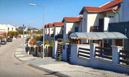 Tovább épülhetnek a lakóparkok Biatorbágyon, a polgármester most hatalmas lakóövezet fejlesztésről beszélt