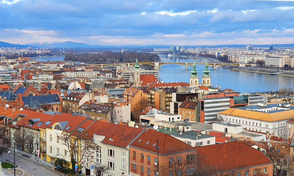 Minden Budapesten és környékén élőt alapvetően érinteni fog az, amiben ma megegyezett a kormány a fővárossal