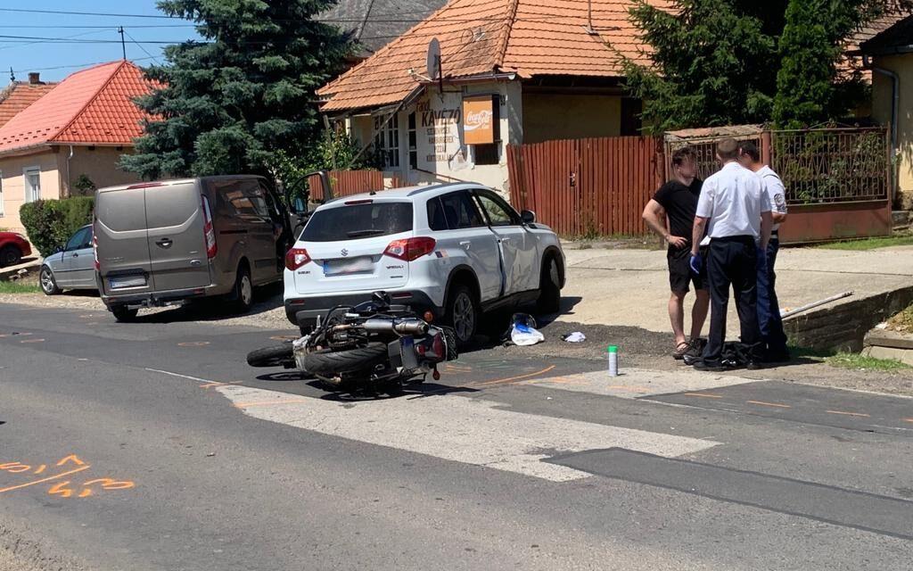 Fogházbüntetést kértek arra a polgármesternőre, aki karambolózott a fideszes politikussal: a képviselő a helyszínen meghalt