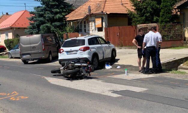 Itt a szakértői vélemény: kiderült, mi is történt pontosan Koncz Ferenc fideszes képviselő halálos baleseténél