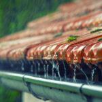 Ajándék az esővíz! Így fordítsuk hasznunkra az égi áldást, 7 okos megoldás, amit te is könnyen megcsinálhatsz otthon