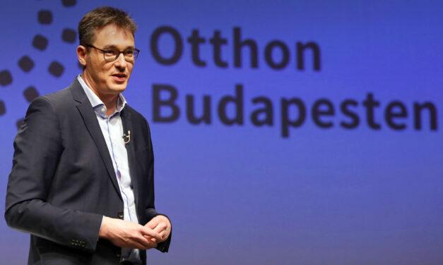 Otthon Budapesten – a főpolgármester bemutatta Budapest 2027-ig tartó fejlesztési dokumentumát