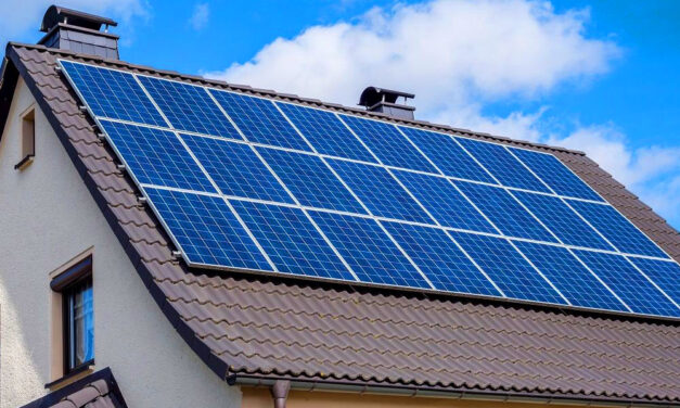 Itt a válasz mennyi napelem kell ahhoz a tetőre, hogy ne kelljen villanyszámlát fizetned