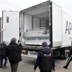 Az Európai Gyógyszerügynökség megkezdte a Szputnyik V vizsgálatát