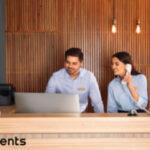 Az MCNtelecom és Yclients integrációjának előnyei