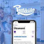 Kalandokkal teli hellyé varázsolja a lakást a magyar startup