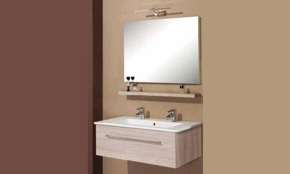 Fürdőszoba-lélektan, avagy mit kommunikál a fürdőszoba