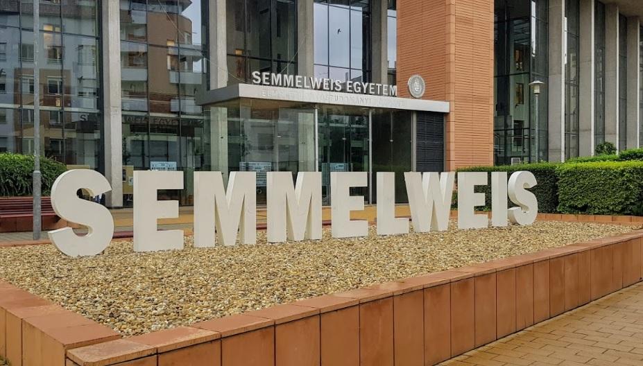 """""""Ez a vírus kiszámíthatatlan"""" – Megszólalt a Semmelweis Egyetem klinikaigazgatója az intenzív osztályok leterheltségéről"""