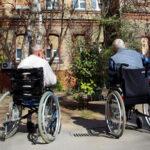 Karácsony Gergely szerint Habony Árpádhoz köthető befektetők miatt szüntetné meg a kormány a Szabolcs utcai hajléktalan kórházat