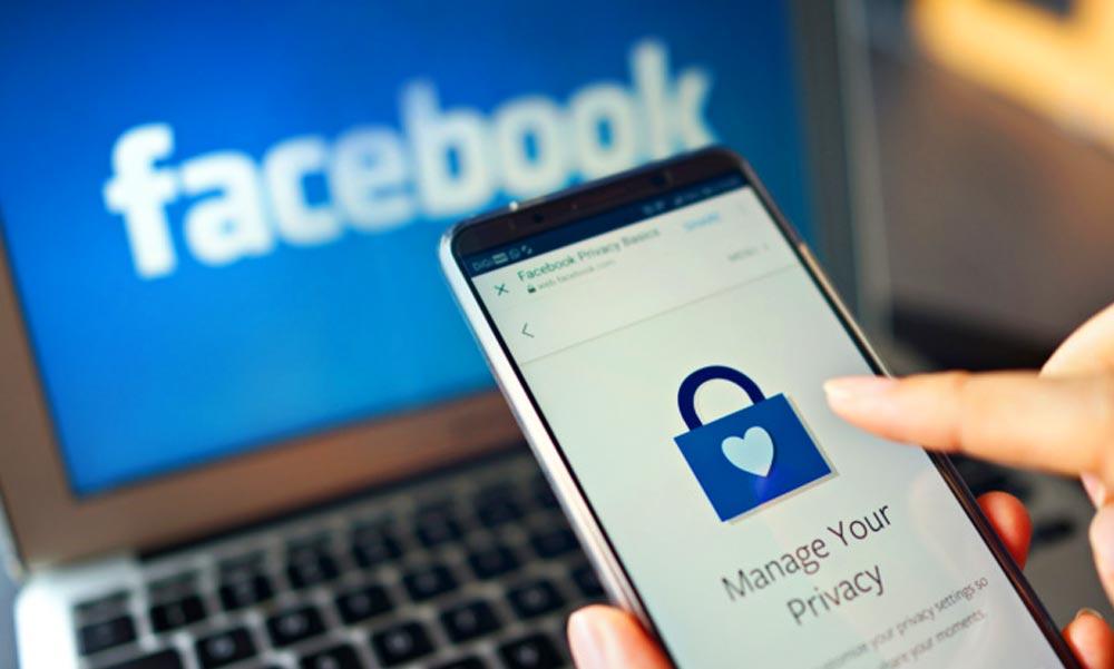Sok százezer magyar Facebook-profilját lopták el, itt ellenőrizheted, hogy a tiéd is köztük van-e