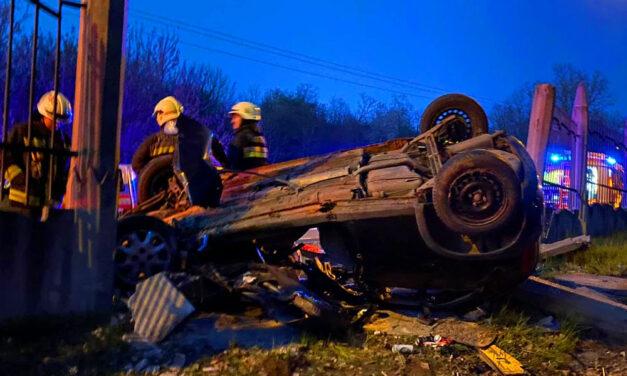 Halálba vitte barátját a piliscsabai tragédiát okozó sofőr, megszólalt a buszsofőr, aki elfogta a cserbenhagyót