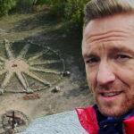 Tömegbalesete után Bereczki Zoltán a pilisszántói gyógyító csillagnál kért segítséget, azóta sokan mennek a különös helyre