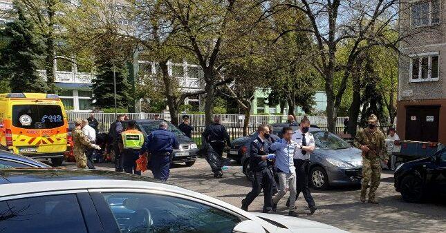 """""""Jaj, meghalok!"""" – 24 óra alatt három nőt gyilkolt meg a házastársa Magyarországon: vascsővel, késsel és brutális veréssel végeztek feleségeikkel a tettesek"""
