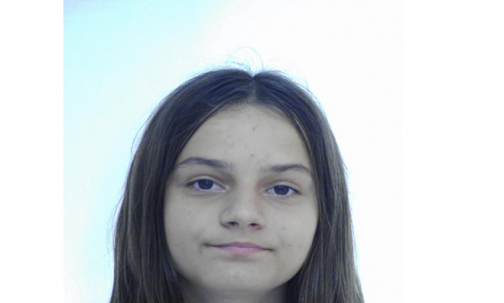 Eltűnt gyerekek: két kislány is eltűnt egy józsefvárosi gyermekotthonból – őket keresik