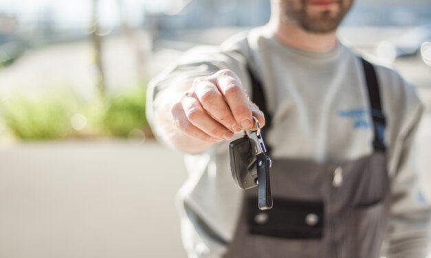 Egyre drágábbak a használt autók: most kiderült, mi okozza a drasztikus áremelkedést