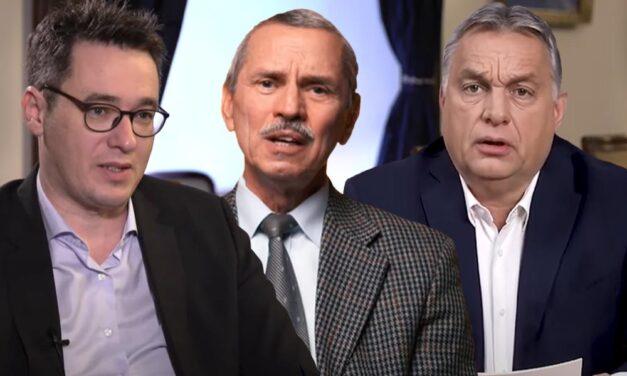 Karácsony Gergely kísérletnek, Rusvai Miklós víruskutató pedig kockázatosnak nevezte Orbán Viktor ma induló nyitási tervét