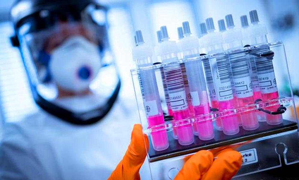 Ki szabadította ránk a koronavírust, honnét jött ez a szörnyeteg? Ezt tudják eddig a kutatók