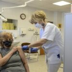 4604-el nőtt a fertőzöttek száma, elhunyt 217 beteg