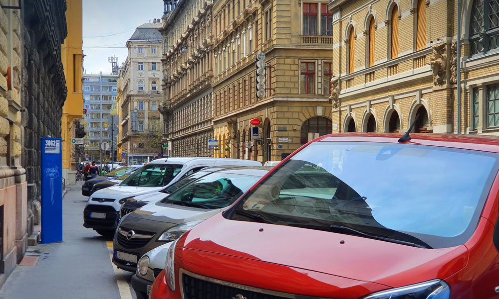 A koronavírus odacsapott az autópiacnak, most ezek a legkeresettebb autómárkák Magyarországon, neked is ilyen van?