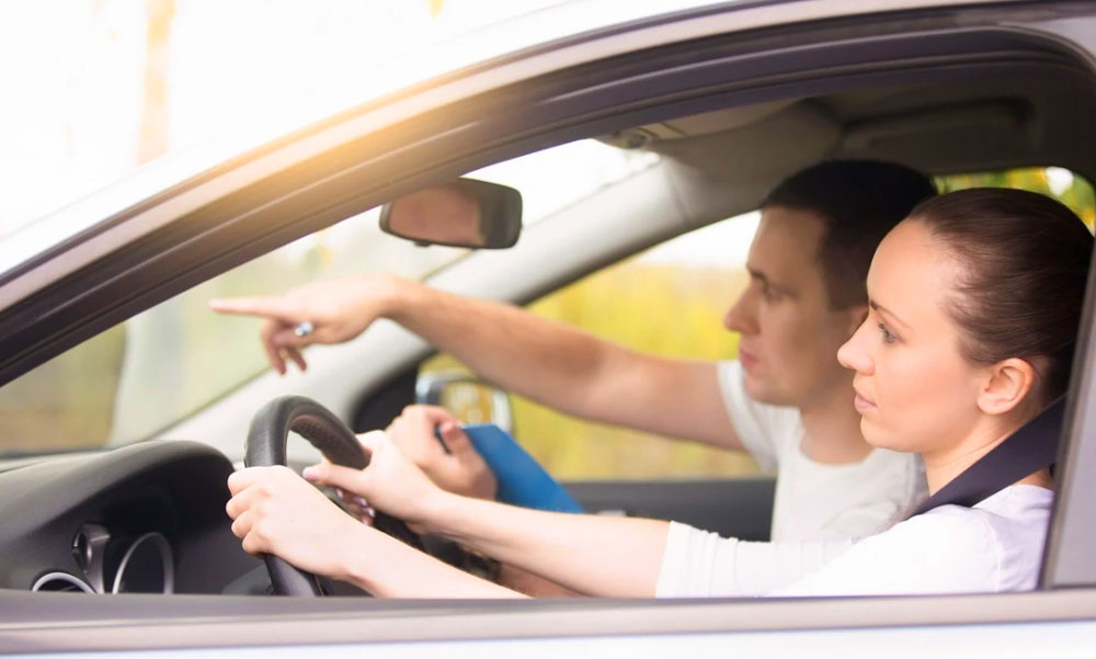 Ez a cikk segíteni fog az autós oktató kiválasztásában