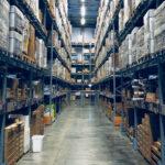 A raktárkezelő program, ami környezetbaráttá teszi cégét