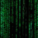 Újabb adatvédelmi előírások jönnek