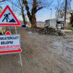Olajkatasztrófa Szigetszentmiklósnál, a rendőrség elárulta, hogy áll az ügy