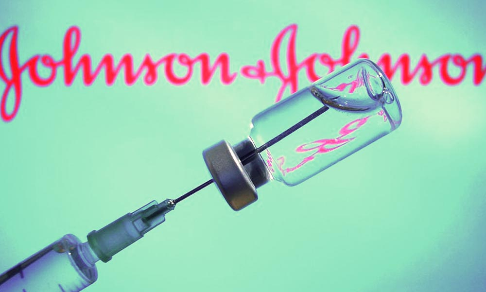 Európai Gyógyszerügynökség szerint a Johnson & Johnson vakcinája és a vérrögképződés között nincs bizonyítható összefüggés