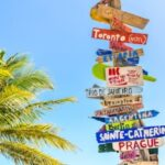 Összehasonlítottuk az árakat – Hol olcsóbb a nyaralás, a Balatonon vagy a Kanári-szigeteken?