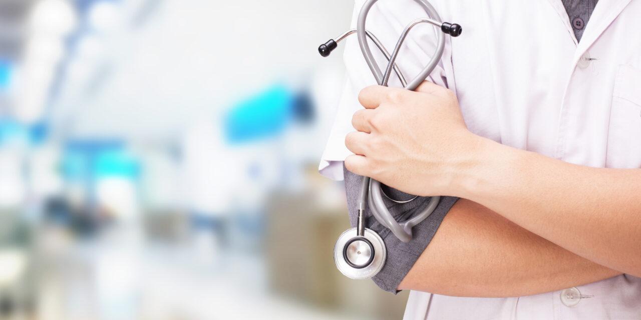 Szoros határidőt szabott a kormány: keddig kell megmondani, mely kórházak maradjanak meg